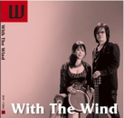 WSP-15082_With the Wind.jpg